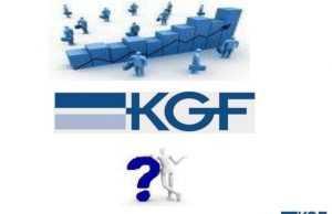 kgf pgs kredisi