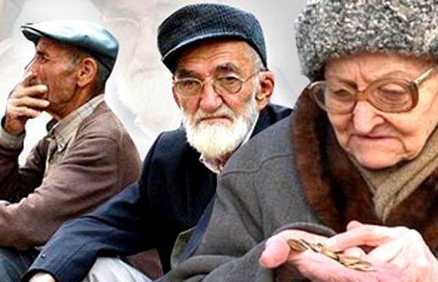 emekli kredi kampanyaları