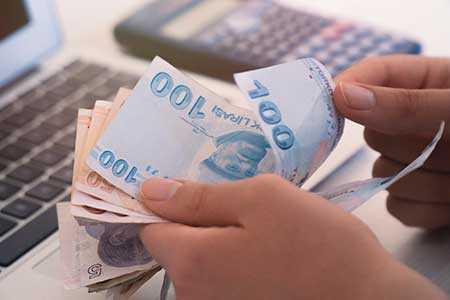 kgf-kredisi-yapılandırma