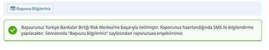 e-devlet-kredi-notu-ogrenme---sms