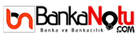 BankaNotu.com